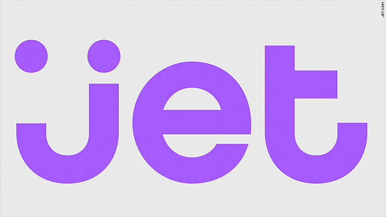 Jet.com marketing